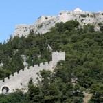 Крепость Наполеона